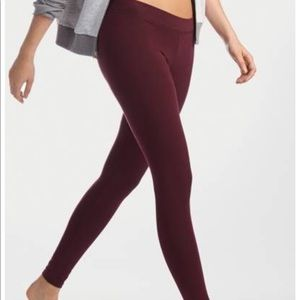 Pants - Aerie Leggings
